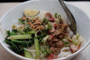 Foto 2 - Makanan di Cubeng oleh Marsha Sehan
