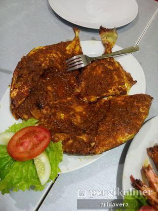 Foto 10 - Makanan di Restaurant Sarang Oci oleh Vera Arida