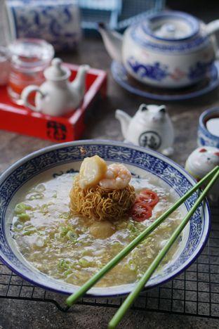 Foto 2 - Makanan di Fook Yew oleh Nanakoot