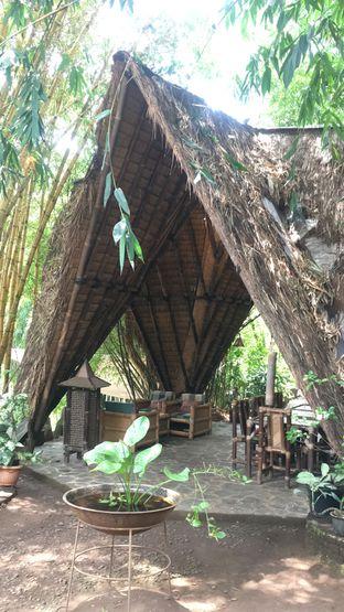 Foto 5 - Eksterior di Kebon Awi Kaffee oleh RI 347 | Rihana & Ismail