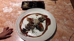 Foto 2 - Makanan di Fujin Teppanyaki & Japanese Whisky oleh Gusti Kahari