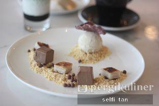 Foto 1 - Makanan di Lewis & Carroll Tea oleh Selfi Tan