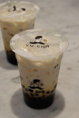 Foto 11 - Makanan di Yu Cha oleh Wawa | IG : @foodwaw