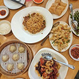 Foto 9 - Makanan di Din Tai Fung oleh felita [@duocicip]