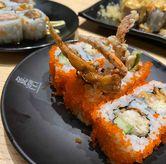 Foto di Sushi Tei