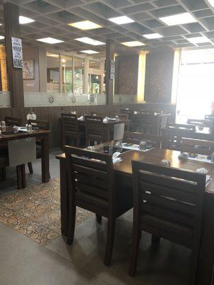 Foto 16 - Interior di Yongdaeri oleh Nanakoot