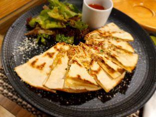 Foto 6 - Makanan(sanitize(image.caption)) di Thee Huis oleh Fika Sutanto