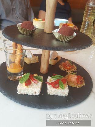 Foto 2 - Makanan di Porto Bistreau oleh Marisa @marisa_stephanie
