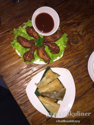 Foto 1 - Makanan di Dim Sum Inc. oleh Rachel Intan Tobing