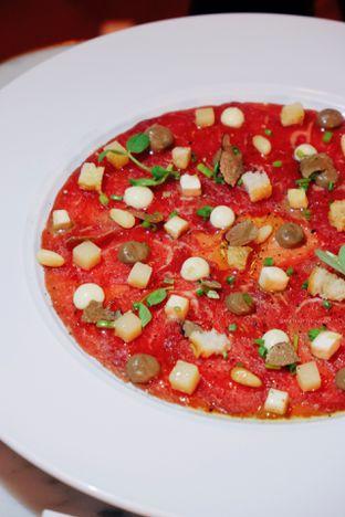 Foto 25 - Makanan di Osteria Gia oleh Indra Mulia