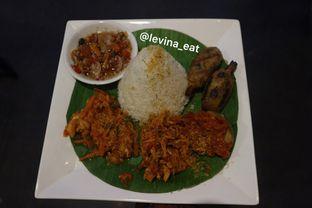 Foto 4 - Makanan di Tjikinii Lima oleh Levina JV (IG : levina_eat )