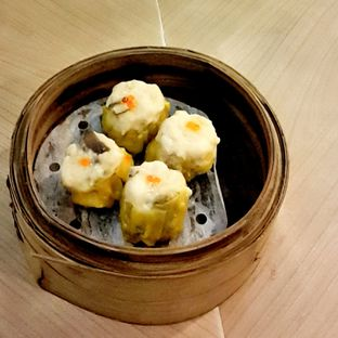 Foto 6 - Makanan di The Duck King oleh Steven Jie