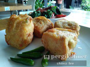 Foto 5 - Makanan di Saung Serpong oleh Jessica | IG:  @snapfoodjourney