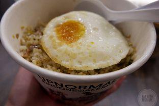 Foto 2 - Makanan di Upnormal Coffee Roasters oleh Mariane  Felicia