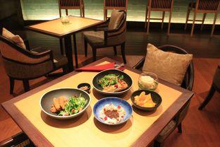 Foto review B1 Bar - Hotel Ayana Midplaza Jakarta oleh Prido ZH 51