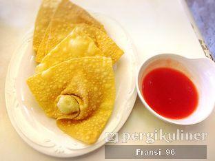 Foto 3 - Makanan di Mie Jempol Batavia oleh Fransiscus