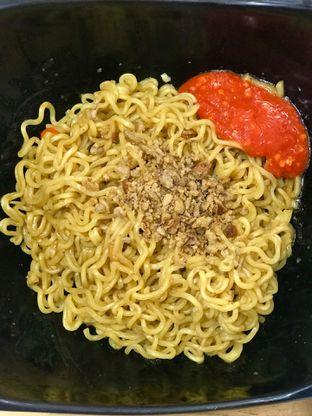 Foto 2 - Makanan di Mr. Robak oleh Levina JV (IG : levina_eat )