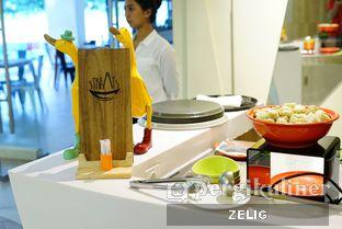 Foto review sTREATs Restaurant - Ibis Styles Bogor Raya oleh @teddyzelig  4
