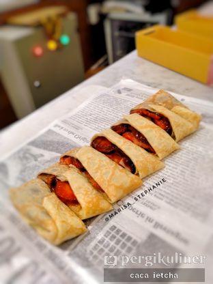 Foto 4 - Makanan di House of Crepes oleh Marisa @marisa_stephanie