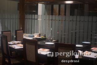 Foto 10 - Interior di Tokijiro oleh Makan Mulu