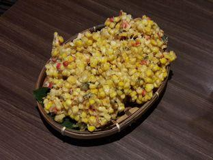 Foto 6 - Makanan di Mama(m) oleh MWenadiBase