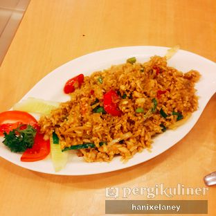 Foto review Thai Palace oleh Fakhrana Hanifati 3