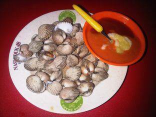 Foto 2 - Makanan di Seafood 48 oleh Andrika Nadia