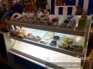 Foto 3 - Interior di Bread Pavilion oleh Hungry Mommy