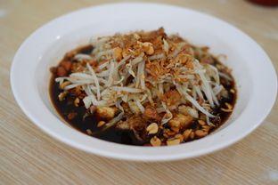 Foto 5 - Makanan(Tahu Telor) di Ayam Presto Ny. Nita oleh Chrisilya Thoeng