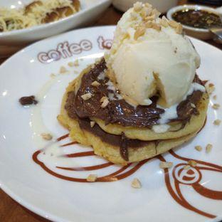 Foto 3 - Makanan di Coffee Toffee oleh yeli nurlena
