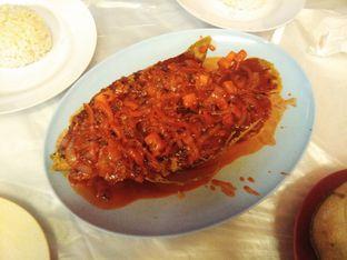 Foto 6 - Makanan di Kepiting Cak Gundul 1992 oleh ochy  safira