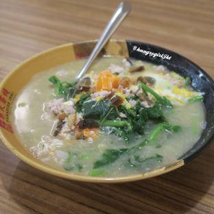 Foto 5 - Makanan di Paradise Inn oleh Astrid Wangarry