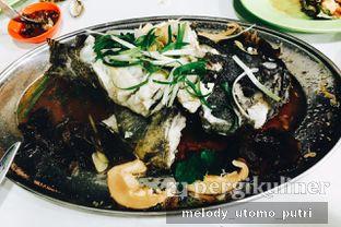 Foto 1 - Makanan di Seafood 52 oleh Melody Utomo Putri
