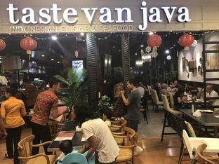 Foto 5 - Eksterior di Taste Van Java oleh Oswin Liandow