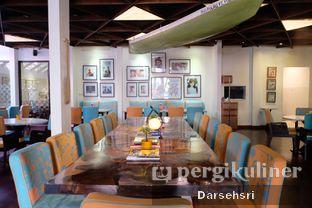 Foto 8 - Interior di Senyum Indonesia oleh Darsehsri Handayani