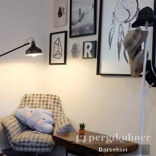 Foto 6 - Interior di Pillow Talk oleh Darsehsri Handayani
