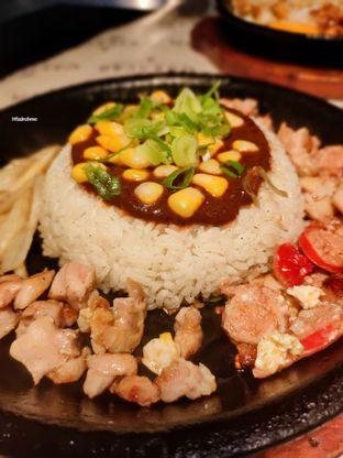 Foto 3 - Makanan di Wakacao oleh firli fadillah