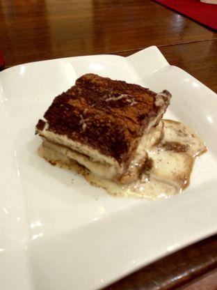 Foto 2 - Makanan di Signora Pasta oleh Ika Nurhayati