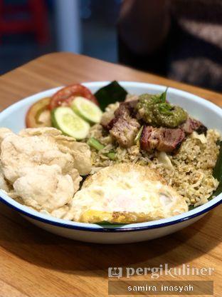 Foto 4 - Makanan di Dapur Suamistri oleh Samira Inasyah