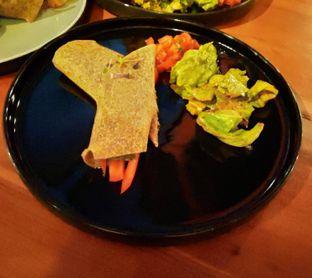 Foto review Gringo Mexican Kitchen & Bar oleh melisa_10 1