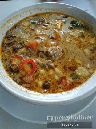 Foto 3 - Makanan di RM Eka Jaya oleh Tissa Kemala