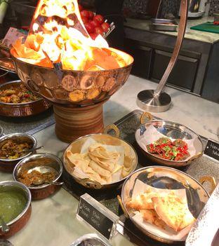 Foto 17 - Makanan di Anigre - Sheraton Grand Jakarta Gandaria City Hotel oleh Andrika Nadia