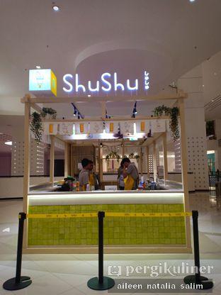 Foto 3 - Eksterior di ShuShu oleh Aileen Natalia Salim