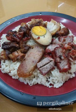 Foto - Makanan di Harum Segar oleh nlieharja