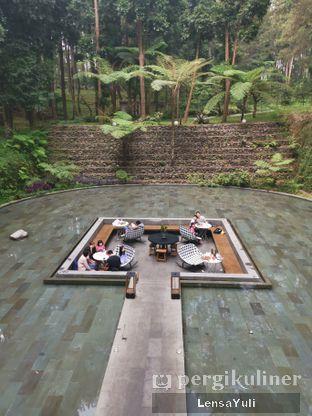 Foto review The Lake House - Pesona Alam Sedayu Resort & Spa oleh Yuli  Setyawan 8