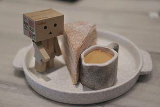 Foto review Gormeteria oleh Yin Mimi 秀美 3