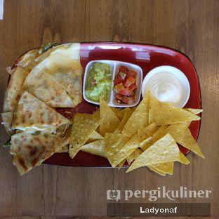Foto 8 - Makanan di Gonzo's Tex Mex Grill oleh Ladyonaf @placetogoandeat