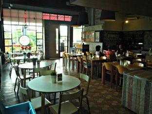 Foto review De Mingle oleh Lunchgetaway  3