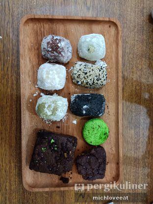 Foto 3 - Makanan di Mochi Mochio oleh Mich Love Eat