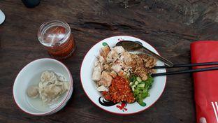 Foto review Sedjuk Bakmi & Kopi by Tulodong 18 oleh Nurlita fitri 1